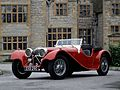 Jaguar's 'Perfect Ten' - Most important and iconic Jaguar cars (14970713430).jpg