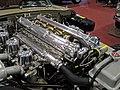 Jaguar ETypr DSCN7849 (44407726705).jpg