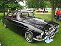 Jaguar Mark X (14851444301).jpg