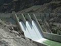 Jahgin Dam R.C.C Project - panoramio - Elias Shahidi.jpg