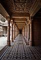 Jain Temple By Anis Shaikh 01.jpg