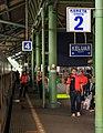 Jakarta Indonesia Stesen-Gambir-04.jpg