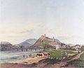 Jakob Alt - Ansicht von Graz - 1833-34.jpeg