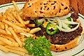 Jalapeno cheeseburger.jpg