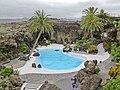 Jameos del Agua - Haria - Lanzarote - Canary Islands - Spain - 16.jpg