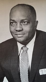 James A. Dallas Sr..jpg
