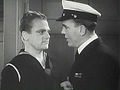James Cagney and Pat O'Brien in Here Comes the Navy trailer.jpg