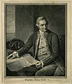 James Cook. Line engraving by J. K. Sherwin, 1784, after Sir Wellcome V0001222.jpg