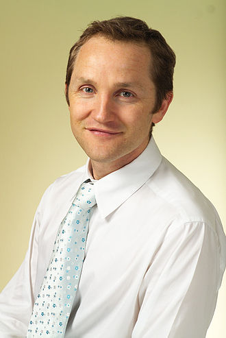 James Purnell - Image: James Purnell Ministerial portrait