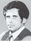 James W Dunn (cropped).png