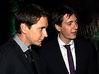 James and Oliver Phelps.JPG