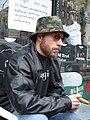James de la Vega 2004.jpg
