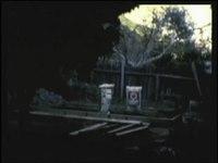File:Jamie Jobb - BagMovie.webm