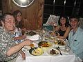 Jamilas Restaurant New Orleans.jpg