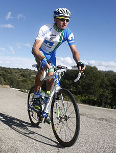 Jan Barta Team NetApp.jpg