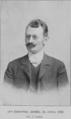 Jan Cervenka 1908.png