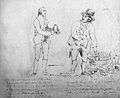 Jan Ingen-Housz with his Austrian servant Dominique demonstr Wellcome L0028522.jpg