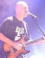 Jan Militky, Rockové kurzy 2012.jpg