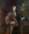 Jan Verkolje (I) Portrait of a man 1685.jpg
