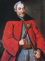 Jan Zamoyski 11.PNG