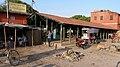 JanakpurRailwayStation.jpg
