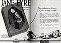 Jane Eyre (1921) - 4.jpg