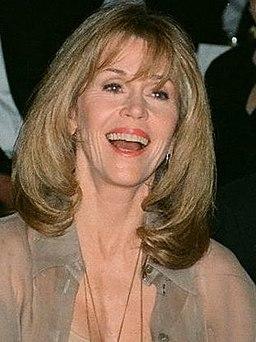 Jane Fonda (48591893656)