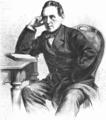Janez Bleiweis (Fr. Kriehuber).png
