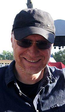Robert Janson Wikipedia