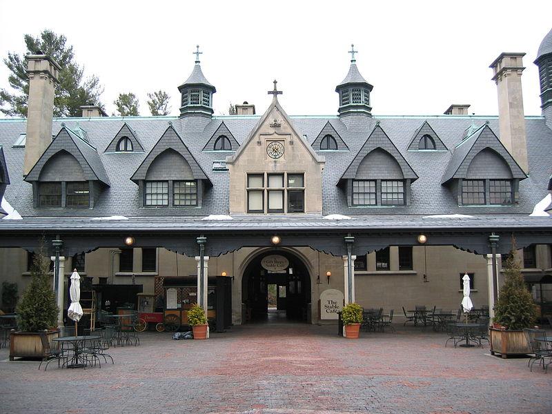 File:January 31, 2005 Biltmore Estate 01.jpg