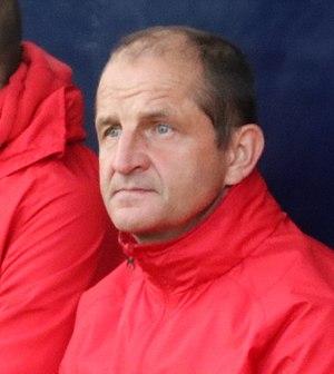 Janusz Góra FC Liefering.jpg