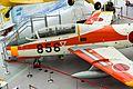 Japan 300316 Tokorozawa Fuji F-1 03.jpg