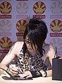 Japan Expo 2010 - HITT - P1440471.jpg