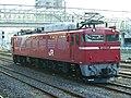 Japanese-National-Railways-EF81-88.jpg