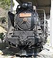 Japanese-national-railways-C58-414-20120313.jpg