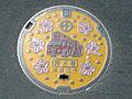 Japanese Manhole Covers (10925577453).jpg