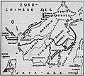 Japanese attack on Borneo, 1941-1942.jpg