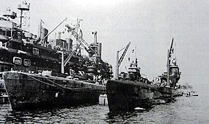 Japanese submarine I-14 in 1945.jpg