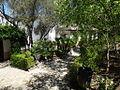 Jardín Botánico El Castillejo MIN-DSC09436.JPG