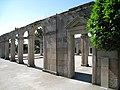 Jardim Sé de Miranda do Douro - panoramio.jpg