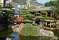 Jardin Japonais 3.jpg