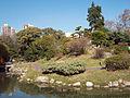 Jardin Japones 11.jpg