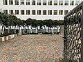 Jardin mémorial des enfants du Vél' d'Hiv' - entrée.jpg