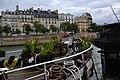 Jardin parisien (48424845726).jpg