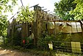 Jardin tropical - Paris - Pavillon du Maroc.jpg