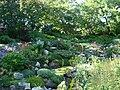 Jardins de Métis.JPG