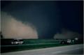 Jarrell-tornado-Moller.png