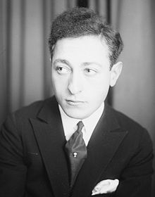 Description de l'image  Jascha Heifetz 01.jpg.