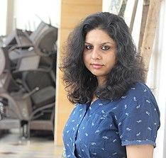 Jasmine Kaur Roy.jpg