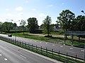 Jaunolaine, Olaines pagasts, LV-2127, Latvia - panoramio - Dmitrij M (13).jpg